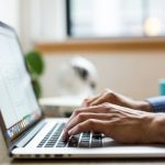 Reducing liability with telehealth