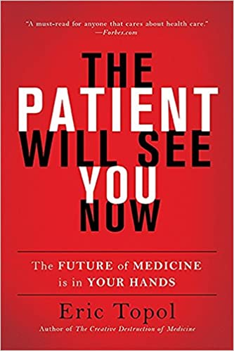Best telehealth books available
