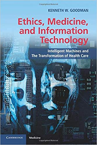 best telehealth books for physician practices